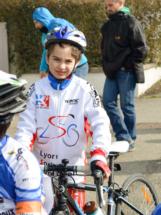 Courses de Bouvent 2015