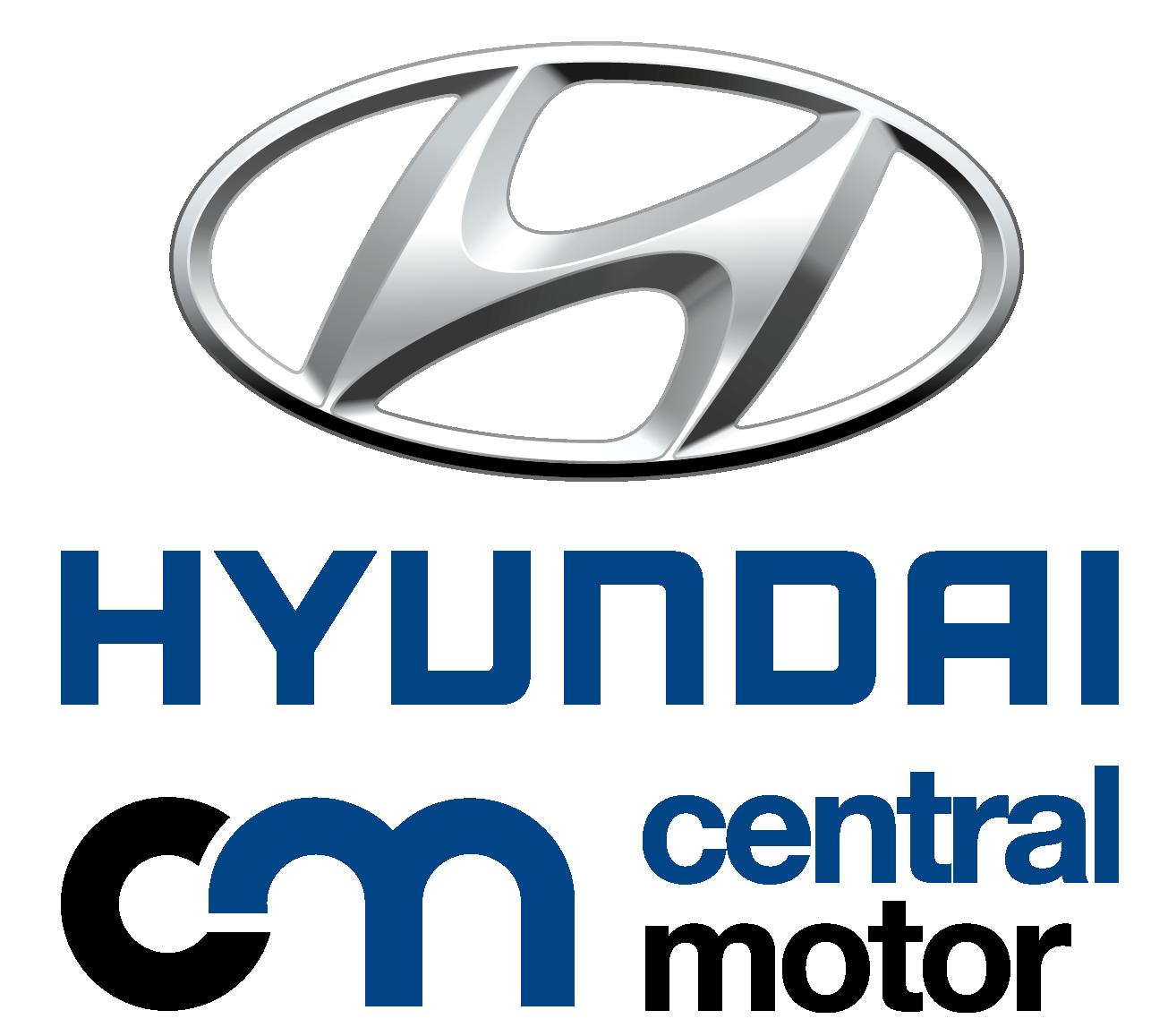 HYUNDAI CM Associé-02