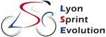 Lyon Sprint Evolution