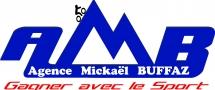 logo AMB-V2-gagner_vecto import