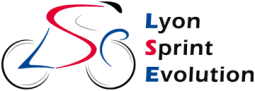 LYON SPRINT EVOLUTION