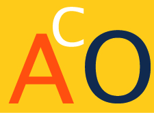 AC0 (académie coching)-01